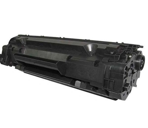 Dubaria 325 Compatible For Canon 325 Toner Cartridge For LBP 6000, 6018, 6030, 6030W, MF3010 Printers