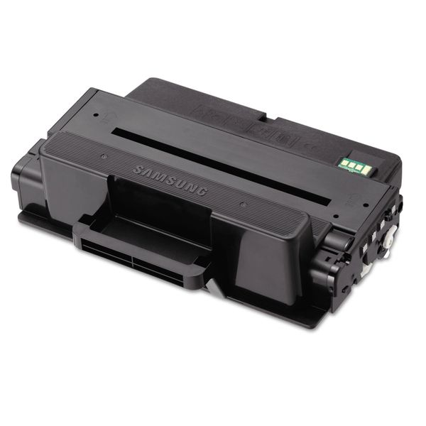 Dubaria 205 Cartridge Compatible For Samsung 205 Toner Cartridge MLT-D205S-XIP