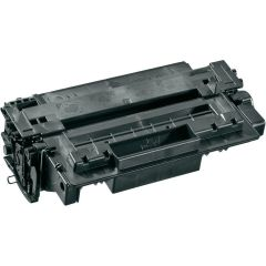 Dubaria 324 Toner Cartridge For Canon 324 Black Toner Cartridge For Canon imageCLASS LBP6750dn, LBP6780x Printers
