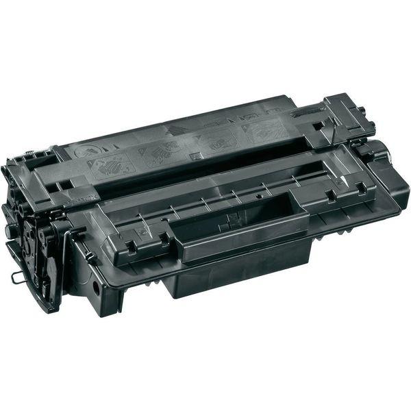 Dubaria 324 Toner Cartridge For Canon 324 Black Toner Cartridge For Canon imageCLASS LBP6750dn, LBP6780x Printers