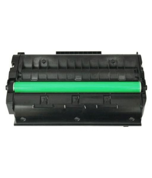 Dubaria SP 310 Toner Cartridge Compatible Toner Cartridge For Ricoh SP 310 Toner Cartridge