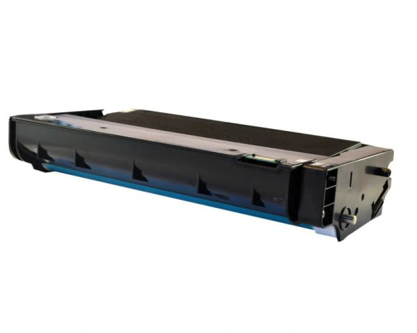 Dubaria SP 210 Toner Cartridge Compatible For Ricoh SP 210 Toner Cartridge For Use In Ricoh SP 210SU Multi-function Printer