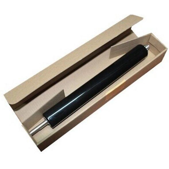 Compatible HP 4345 Pressure Roller
