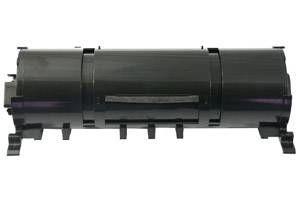Dubaria KX-FA85E Toner Cartridge For Use In Panasonic KX-FA86E Drum Cartridge Unit For Use In Panasonic KX-FLB801, KX-FLB802, KX-FLB803, KX-FLB811, KX-FLB812, KX-FLB813, KX-FLB851, KX-FLB852, KX-FLB853, KX-FLB881, KX-FLB882, KX-FLB883 Printers