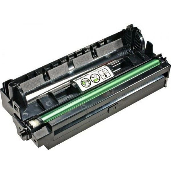 Dubaria KX-FA86E Drum Cartridge Unit Replaces Panasonic KX-FA86E Drum Cartridge Unit For Use In Panasonic KX-FLB801, KX-FLB802, KX-FLB803, KX-FLB811, KX-FLB812, KX-FLB813, KX-FLB851, KX-FLB852, KX-FLB853, KX-FLB881, KX-FLB882, KX-FLB883 Printers