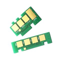 Dubaria Drum Unit Reset Chip For Samsung 116 Drum Unit For Use In Samsung Xpress SL-M2625 / 2626 / 2825 / 2826 / 2835 / M2675 / 2676 / 2875 / 2876 / 2885 Printers