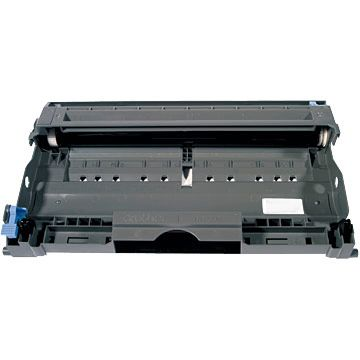 Dubaria 2125 Drum Unit Compatible For Brother Dr 2125 Drum Cartridge Unit For Use In Brother Hl 2140 Hl 2142 Hl 2150n Hl 2170w Dcp 7030