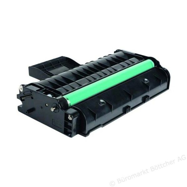 Dubaria SP 200 Toner Cartridge Compatible For Ricoh SP 200, SP 200N