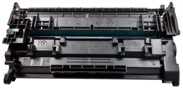 Dubaria 26A Toner Cartridge Compatible For HP 26A / CF226A Black Toner Cartridge For Use In HP LaserJet Pro M402dne, M402n, M402dn, M402dw, M426fdn, M426fdw, M402dne Printers