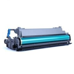 Dubaria 6200 Drum Unit Compatible For Epson EPL 6200 Toner Cartridge For Use In Epson EPL-6200, EPL-6200L, EPL-6200N, EPL6200, EPL6200L, EPL6200N Printers