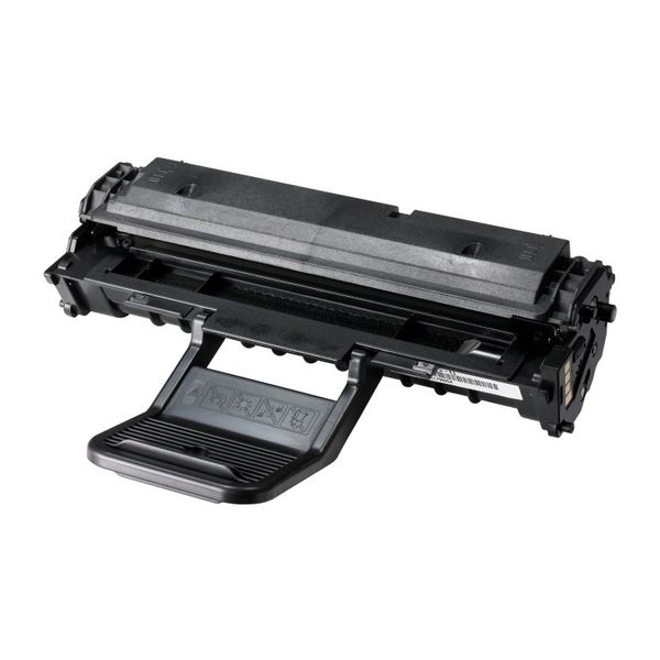 Dubaria 4725 Toner Cartridge Compatible For Samsung SCX-D4725A Black Toner Cartridge For Use In Samsung SCX-4021S, Samsung SCX-4321NS, Samsung SCX-4521NS, Samsung SCX-4521FS, Samsung SCX-472x, Samsung SCX-4725F, Samsung SCX-4725FN
