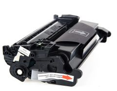 Dubaria 28A Toner Cartridge Compatible For HP CF228A For Use In M403d, M403dn, M427fdn, MFP M427fdw