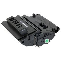 Dubaria 81A Toner Cartridge Compatible For HP 81A / CF281A Toner Cartridge For Use In HP LaserJet Enterprise M604n, M604dn, M605n, M605x, M605dn, M606x, M606dn, M630 MFP, Flow M630h MFP, Flow M630z MFP, M630f MFP, M630h MFP, M630dn MFP
