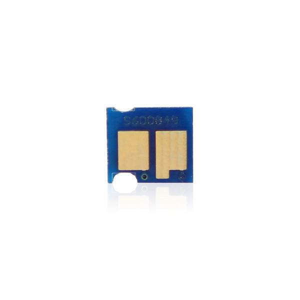 Dubaria Drum Unit Chip For Use In CE314A / 126A Imaging Drum Unit Compatible For HP CE314A / 126A Imaging Drum Unit For Use In HP All-in-One Printers Color LaserJet Pro 100 M175a MFP, Pro 100 M175nw MFP, M176 MFP,M177fw MFP, Pro 200 M275nw MFP, CP1025nw
