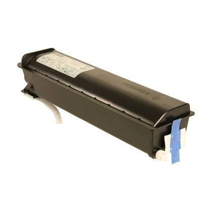 Dubaria T 1810 Toner Cartridge For Toshiba T1810 Toner Cartridge E-studio 181 / 182 / 212 / 242