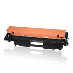 Dubaria 18A Toner Cartridge Compatible For HP 18A / CF218A Black Toner Cartridge For Use In HP LaserJet Pro M104, M104a M104w, HP LaserJet Pro MFP M132, MFP M132a, 130fn, 130fw, 132nw, M132snw Printers