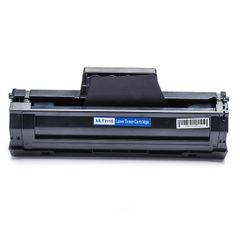 Dubaria 111 Toner Compatible For Samsung MLT 111 Toner Cartridge For Samsung Xpress SL-M2020W, SL-M2022, SL-M2022W, SL-M2060W, SL-M2070, SL-M2070W, SL-M2070F, SL-M2070FW, SL-M2071, SL-M2071W Printers