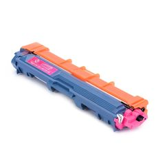Dubaria TN 261 Magenta Toner Cartridge Compatible For Brother TN-261 Magenta Toner Cartridges For Use In HL-3140CW, HL-3150CDN, HL-3150CDW and HL-3170CDW, MFC Series: MFC-9130CW, MFC-9140CDN, MFC-9330CDW and MFC-9340CDW