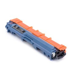 Dubaria TN 261 Black Toner Cartridge Compatible For Brother TN-261 Black Toner Cartridges For Use In HL-3140CW, HL-3150CDN, HL-3150CDW and HL-3170CDW, MFC Series: MFC-9130CW, MFC-9140CDN, MFC-9330CDW and MFC-9340CDW
