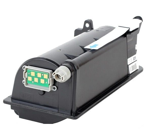 Dubaria T 2450 Toner Cartridge For Toshiba T 2450 Toner Cartridge E-Studio 195 / 223 / 225 / 243 / 245