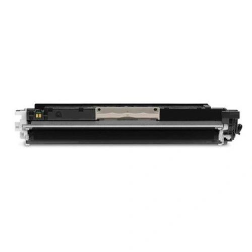 Dubaria CF350A Toner Cartridge For Compatible For CF350A Black Toner Cartridge For Use In HP LaserJet M176n/ M177fw Printers