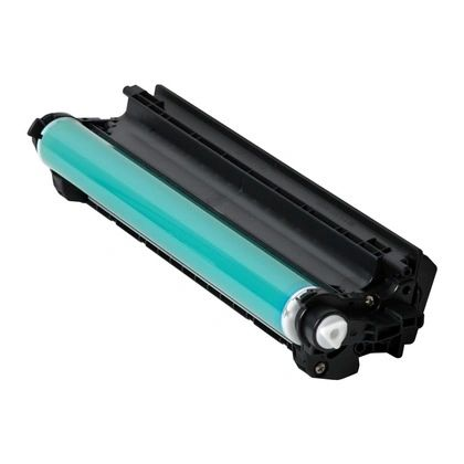 dubaria Toner cartridge compatible for cb542a black toner cartridge for use in hp p1023 cp1025 cp1025nw cp1026nw cp1027nw cp1028nw printers