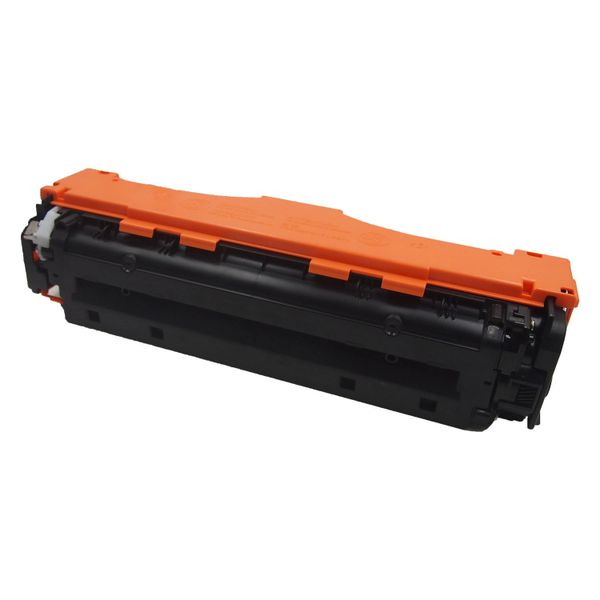 Dubaria CF380X Toner Cartridge Compatible For CF380X Black Toner Cartridge For Use In HP Color LaserJet Pro M476dn MFP / M476dw MFP / M476nw MFP Printers