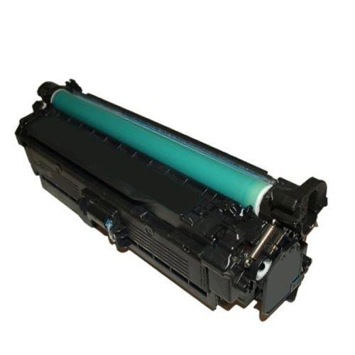 Dubaria CE400X Toner Cartridge Compatible For CE400X Black Toner Cartridge For Use In HP Laserjet Enterprise 500 Color M551n / M551dn / M551xh / MFPM575dn / M575fw Printers