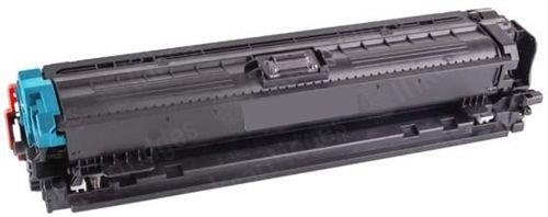 Dubaria CE271A Toner Cartridge Compatible For CE271A Cyan Toner Cartridge Use In HP CP5520 / 5525n / 5525dn / 5525xh Printers