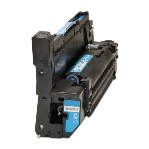 Dubaria CB385A Drum Unit Compatible For CB385A Cyan Drum Unit For Use In HP Laserjet Cp6015 / CM6030mfp / 6040mfp Printers .