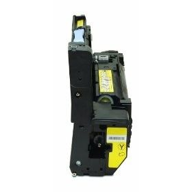 Dubaria CB386A Drum Unit Comapatible For CB386A Yellow Drum Unit For Use In HP Laserjet Cp6015 / CM6030mfp / 6040mfp Printers .