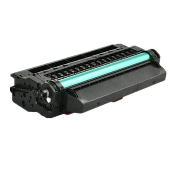 Dubaria MLT-D105S Toner Cartridge Compatible For Samsung MLT-D105S Black Toner Cartridge Use In Samsung ML-1916K / 1915K / 1910K / 2525K / 2580NK Samsung SCX-4610K / 4605K / 1600K / 4623K / 4623FK / 4623FN Samsung Printers .