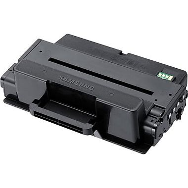 Dubaria MLT-D205E Toner Cartridge Compatible For Samsung MLT-D205E Black Toner Cartridge For Use In Samsung ML-3310/ 3310DN/ 3710D/ 3710ND/ SCX4833/ 5637/ 5737 Printers .