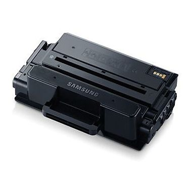 Dubaria MLT-D203L Toner Cartridge Compatible For Samsung MLT-D203L Black Toner Cartridge For Use In Samsung -M3320 /3820 /4020 /M3370 /3870/ 4070 /M3320ND /M3370FD /M3820ND /M3820D Printers .