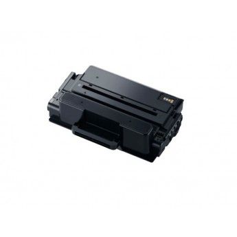 Dubaria Toner Cartridge Compatible For Samsung MLT-D203U Black Toner Cartridge For Use In Samsung SL-M4020 /M4070 /M4020ND/ M4020NX /M4070FR /M4070FX /M4072FD Printers