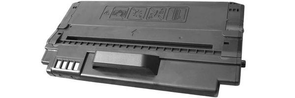 Dubaria Toner Cartridge Compatible For Samsung S-ML1630 Black Toner Cartridge For Use Samsung Samsung ML-1630 Printers .
