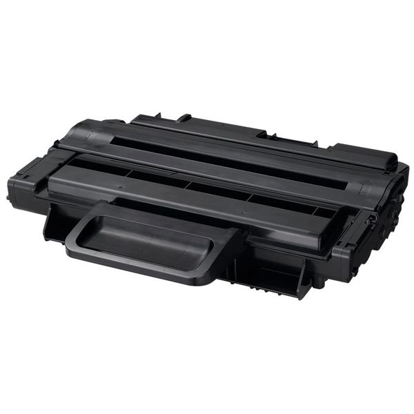 Dubaria ML-D2850B Toner Cartridge Compatible For Samsung ML-D2850B Black Toner Cartridge For Use In Samsung ML-2850/2851 Printers .