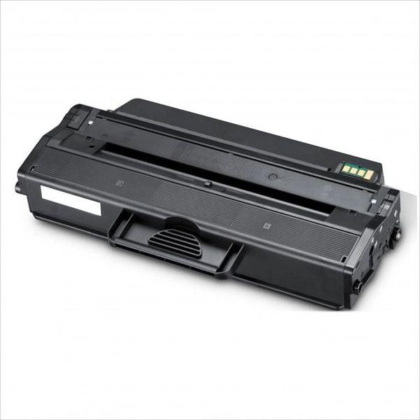 Dubaria ML-D2250B Toner Cartridge Compatible For Samsung ML-D2250B Black Toner Cartridge For Use In Samsung Samsung ML-2250/ 2250G/ 2251N/ 2252W/ 2251NP/ 2255G Printes .