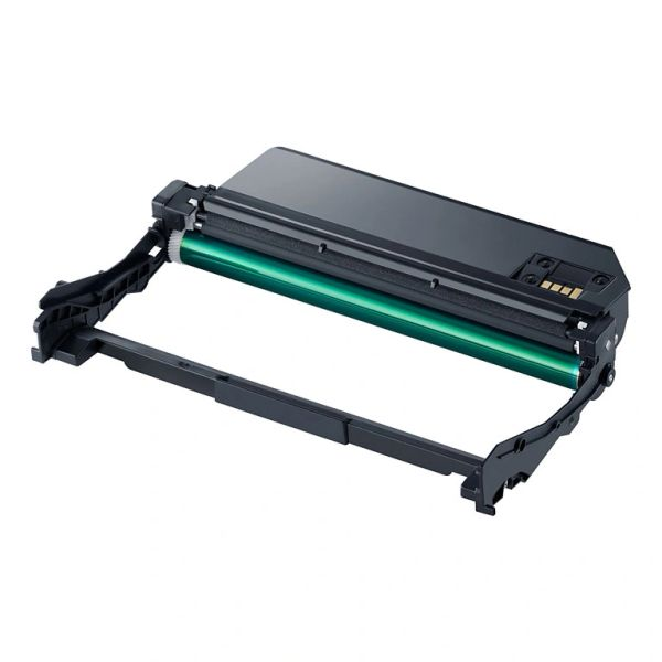 Dubaria MLT-R116 Drum Unit Compatible For Samsung MLT-R116 Drum Unit For Use In Samsung SL-M2676N /2676FH /2876HN /2626 /2626D /2826ND Printers .