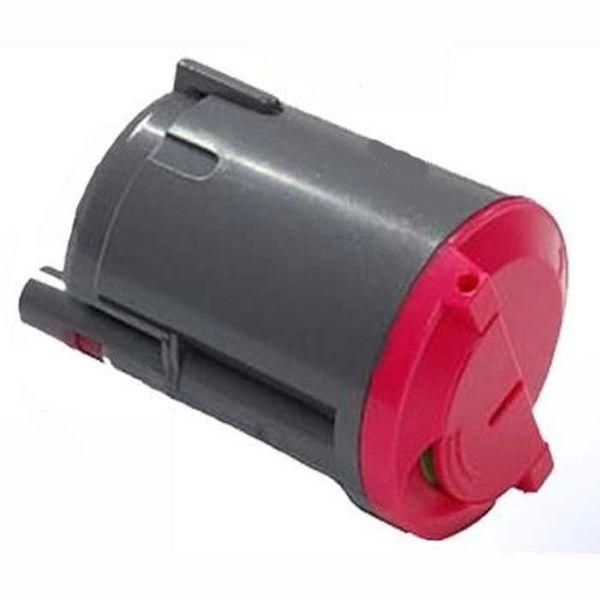 Dubaria CLP-M350A Toner Cartridge Compatible For CLP-M350A Magenta Toner Cartridge For Use In Samsung CLP-350 /350N Printers .