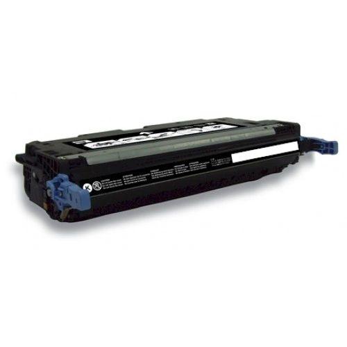 Dubaria Q7560A Toner Cartridge Compatible For HP Q7560A Black Toner Cartridge For Use In HP Color LaserJet 2700 /2700n/ 3000/ 3000n/ 3000dn/ 3000dtn Printers .