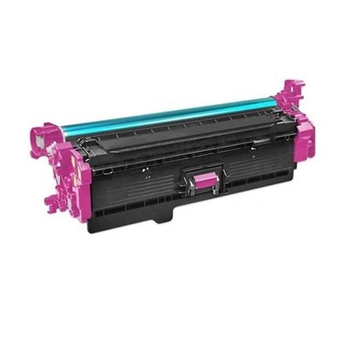 Dubaria CF363X Toner Cartridge Compatible For CF363X Yellow Toner Cartridge For Use In HP Color LaserJet Enterprise M552dn /M553n /M553dn /M553x/MFP M577dn /M577f /M577c /M577z Printers .