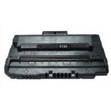 Dubaria SCX-D4720A Toner Cartridge Compatible For Samsung SCX-D4720A Black Toner Cartridge For Use In Samsung SCX-4720F/ 4520 Printers .