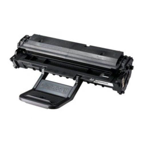 Dubaria SCX-D4720B Toner Cartridge Compatible For Samsung SCX-D4720B Black Toner Cartridge For Use In Samsung SCX-4720F/4520 Printer .