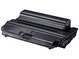 Dubaria SCX-D5530A Toner Cartridge Compatible For Samsung SCX-D5530A Black Toner Cartridge For Use In Samsung SCX-5330N/ 5530/ 5530FN /5525 Printers .