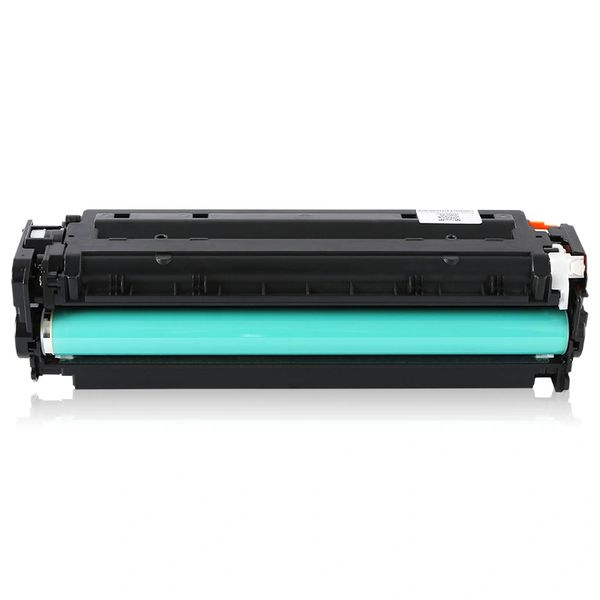 Dubaria 318 Magenta Toner Cartridge Compatible For Canon 318 Magenta Toner Cartridge For Use In Canon LASER SHOT LBP7200C, Canon LASER SHOT LBP7200Cd, Canon LASER SHOT LBP7200Cdn Printers