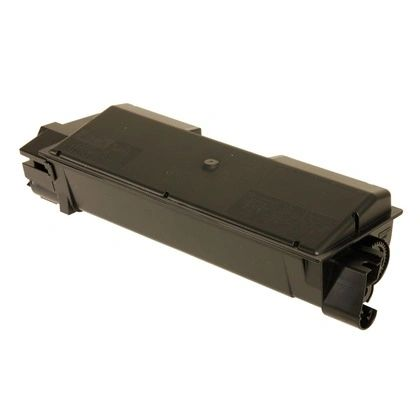 Dubaria TK-582 Toner Cartridge Compatible For Kyocera TK-582 Black Toner Cartridge For Use In Kyocera FS-C5150DN Printers .