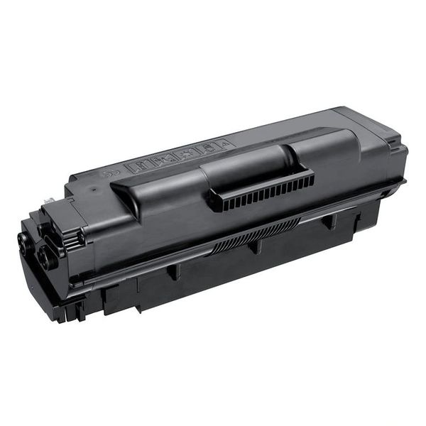 Dubaria MLT-D307L Toner Cartridge Compatible For Samsung MLT-D307L Black Toner Cartridge For Use In Samsung 4510ND / 4512ND / 5010 / 5012ND / 5015ND / 5017ND Printers.