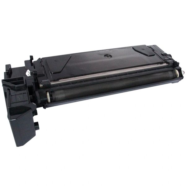 Dubaria SCX-6320D8 Toner Cartridge Compatible For Samsung SCX-6320D8 Black Toner Cartridge For Use In Samsung EXP/KOR/CHN Samsung SCX-6220/6320F/6122FN/6322DN Printers .