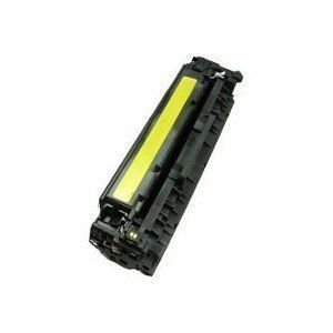 Dubaria CRG-418Y Toner Cartridge Compatible For Canon CRG-418Y Yellow Toner Cartridge For Use In Canon iC MF8380Cdw/ MF8340Cdn/ MF8350Cdn/MF 8330Cdn Printers .